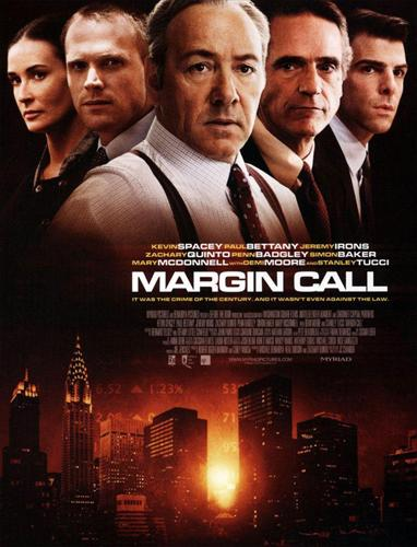 Margin_Call-193045991-large.jpg